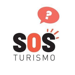 Conviene hacer una campaña suplicando ? #branding #sosturismo