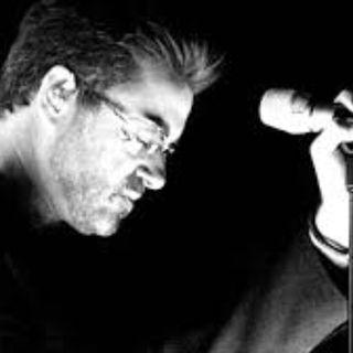Miss Sarajevo - George Michael