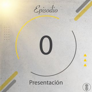0 Presentacion