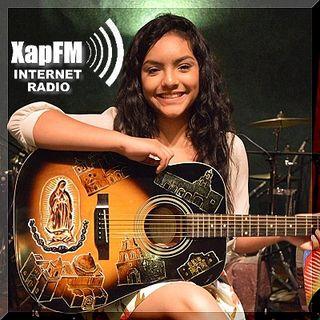 Isabel Marie Sanchez - Dime Porque