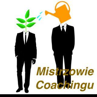 Mistrzowie Coachingu