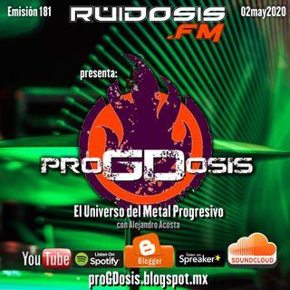 proGDosis 181 - 02may2020 - Argovia