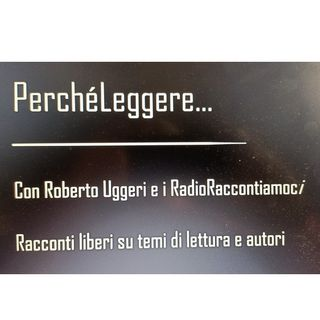 """Pillole- Giuseppe Mastrangelo """"Fuori onda"""""""