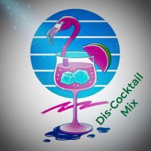 Dis-Cocktail | OscarGuez
