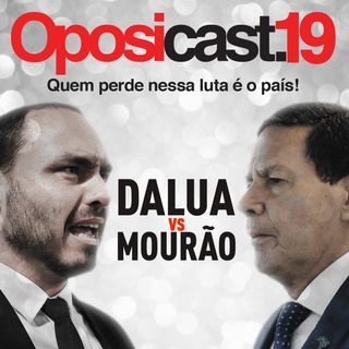 Oposicast_019