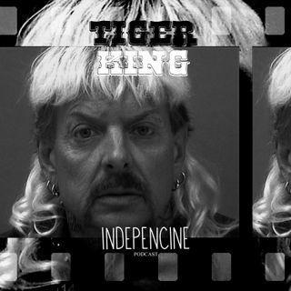 S1E6 - Tiger King
