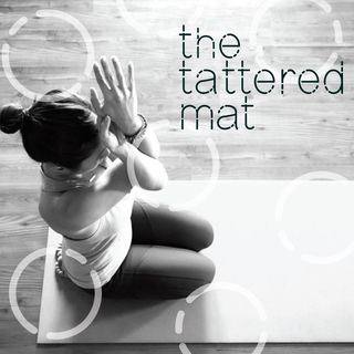 Welcome to The Tattered Mat