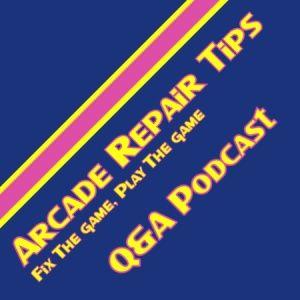 QA Podcast