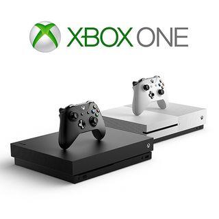 Xbox Customer Support