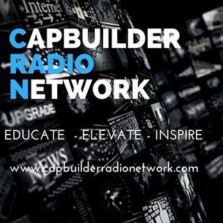 CAPBuilder Radio Network Daily Broadcast
