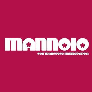 Mannoio - puntata 12