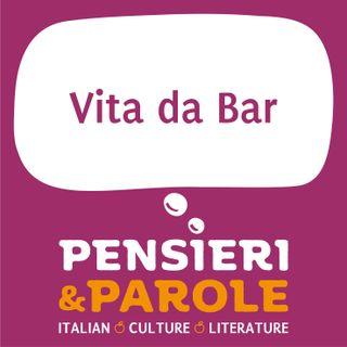 46_Vita da Bar