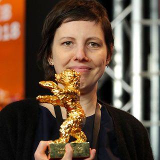 Festival di Berlino: basta distinguere gli attori per genere