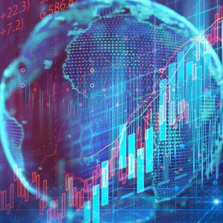 5 motivos para investir fora do Brasil (part. Will Castro Alves)