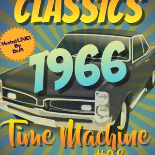 Classics Time Machine 1966