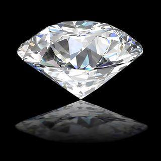 Episode 73 - Synthetic Diamonds