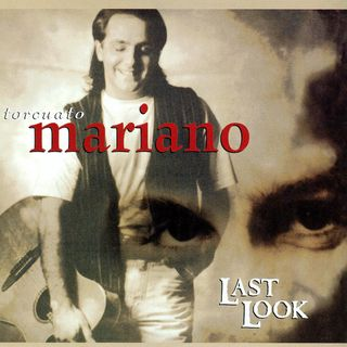 The best of Torcuato Mariano