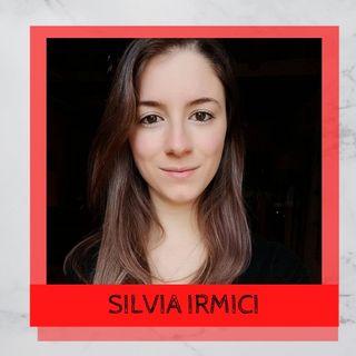 Pedagogia e Instagram: come lavorare online per ottenere clienti - Intervista a Silvia Irmici