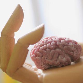 False Memory – Kann man Erinnerungen manipulieren?