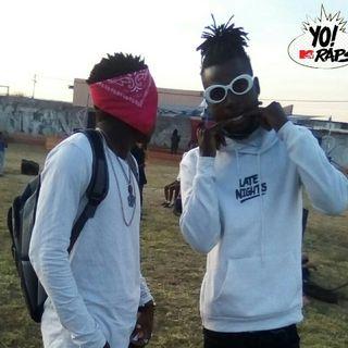 G-F_You You You | www.ZonaDaLuz.com