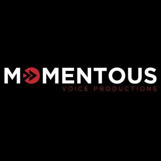 Momentous Voice Productions