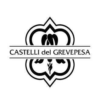 Castelli Grevepesa - Roberta Zanobini