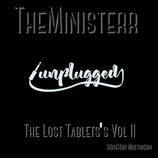 "TheMinisterr ""I love The Lord"" HopeHop Multimedia"