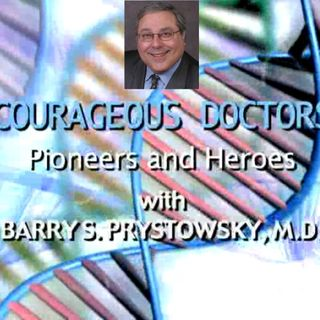 courageous doctors july 2020