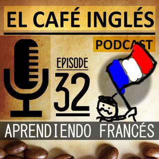 Aprendiendo Francés con Se.Frances