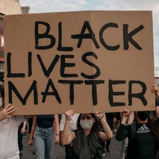 Storie di discriminazine contro gli afroamericani con Susan Gagliano