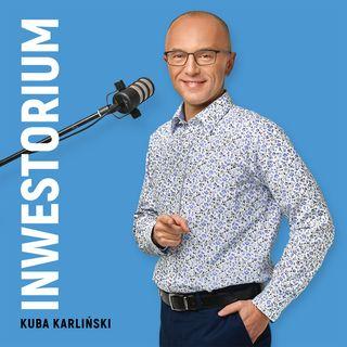 Tomasz Karwatka - o pomaganiu, radości i jak zrobić, żeby ludziom zależało - #011