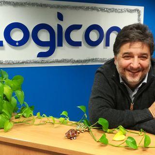 """IL PROTAGONISTA - Attilio Calce: """"Quella batteria in azienda? È per tutti i dipendenti!"""""""