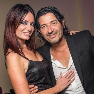 Intervista Stefano Moreschi - Organizzatore di eventi e Insegnante di ballo