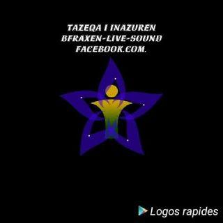 TAZEQA INAZUREN  Brahim Fraxen's show
