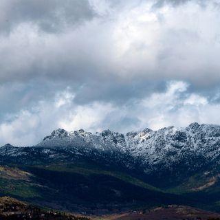 EstíoCast 45 - Sierra del Dragón