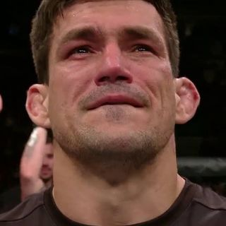 Maia vs Condit Post - Arlovski vs Barnett Prefight plus