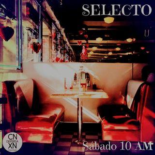 Selecto Rocanrol 60's México