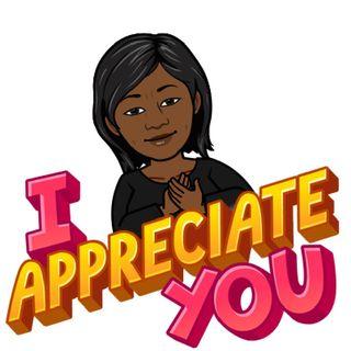 #Happy #Teacher Appreciation Week S.C. Ed Latest News