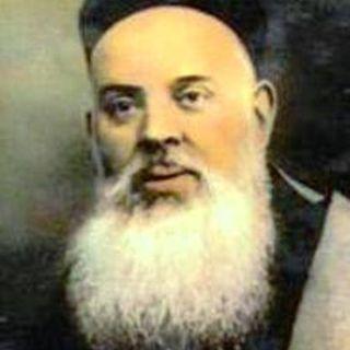 Sephardic Law 3: R Y Messas selection1