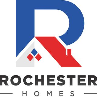 Rochester Homes, Inc