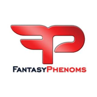 The Fantasy Phenoms Baseball Show
