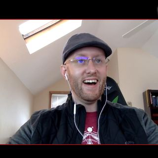 Pushing To Master - Application Security Weekly #01
