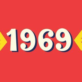 Reelin 02-11-1969