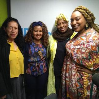 Escritoras Afrocolombianas literarias que debemos leer