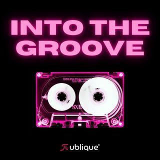 Into the Groove - Episodio 2