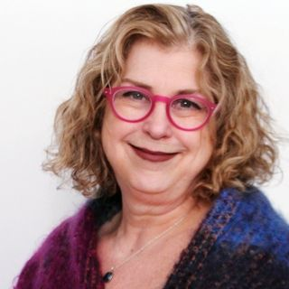 Thought Leader Radio featuring Debra Ruh with Ruh Global Communications