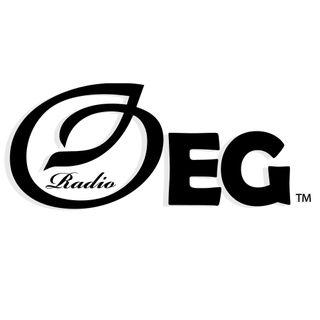 OEG Radio