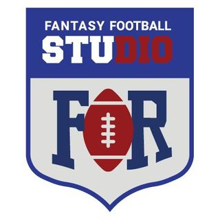 FANTASY FOOTBALL STUDIO - E107