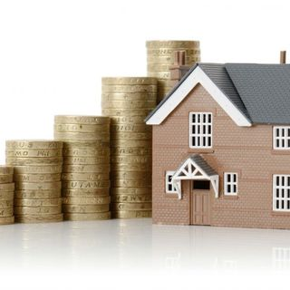 Why Real Estate is Always a Good Investment.