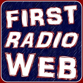 FirstRadio Music - 24 & dintorni 32
